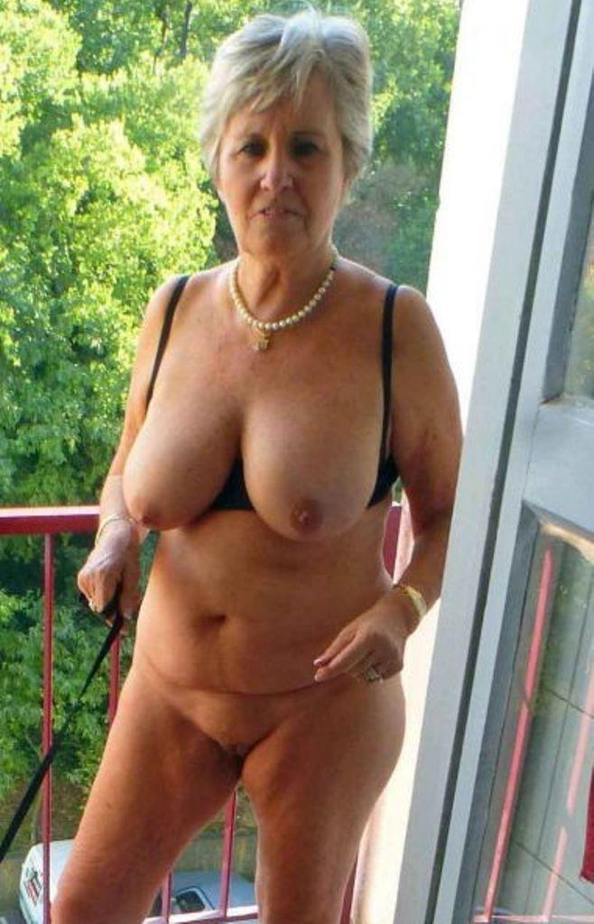 Erotische Treffen Bielefeld – das brauch ich jetzt.
