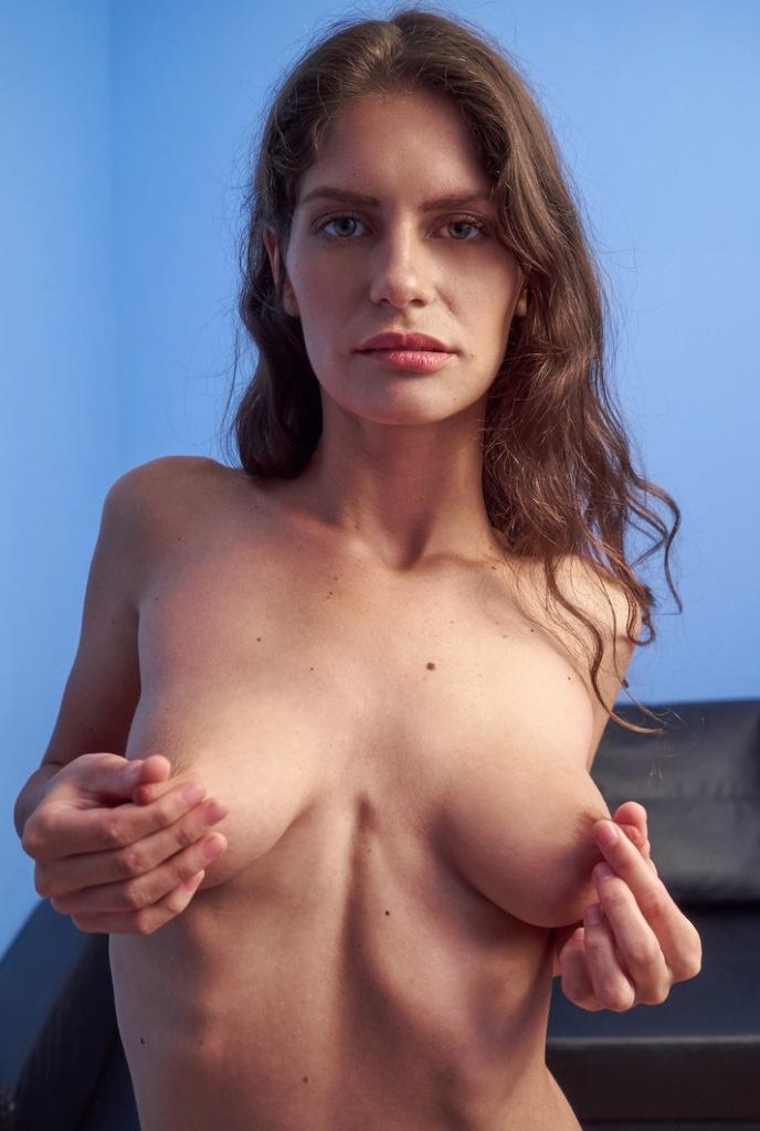 Sexgeile Ehefrauen suchen sexuelles Sexabenteuer.