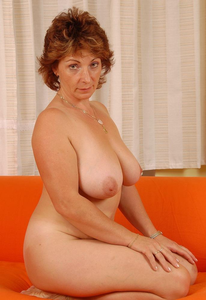 Nackte Damen für Sex Kontakt Bremen inspirieren.