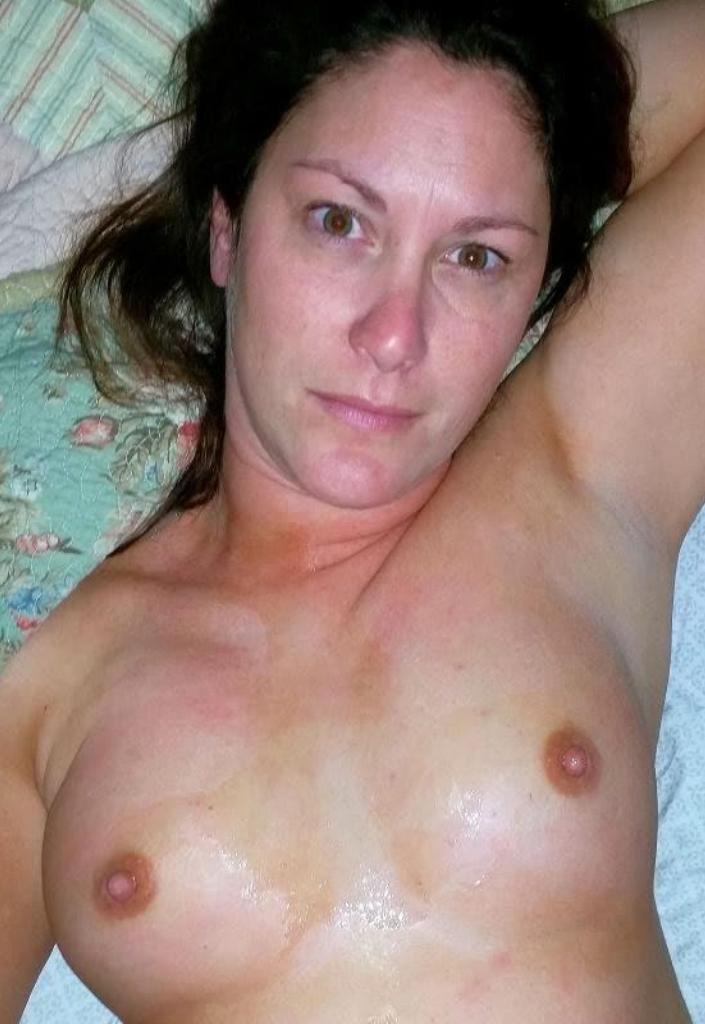 Sexgierige Hobbyhuren