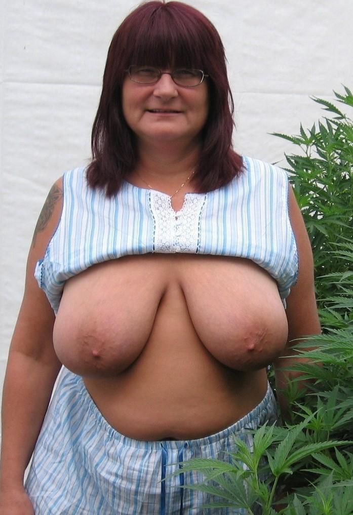 Sexy Mamas für Fremdgehen Dortmund inspirieren.