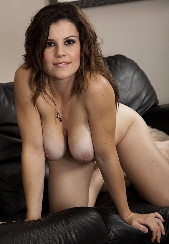 Fickwillige Ehefrauen für Sex Kontakt Franken begeistern.