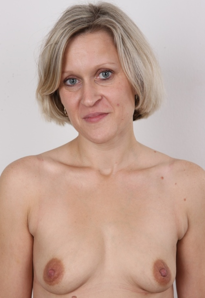 Frivole Grannies für Sexdates Franken motivieren.