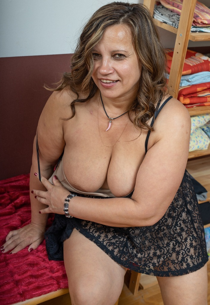 Reale Cougar