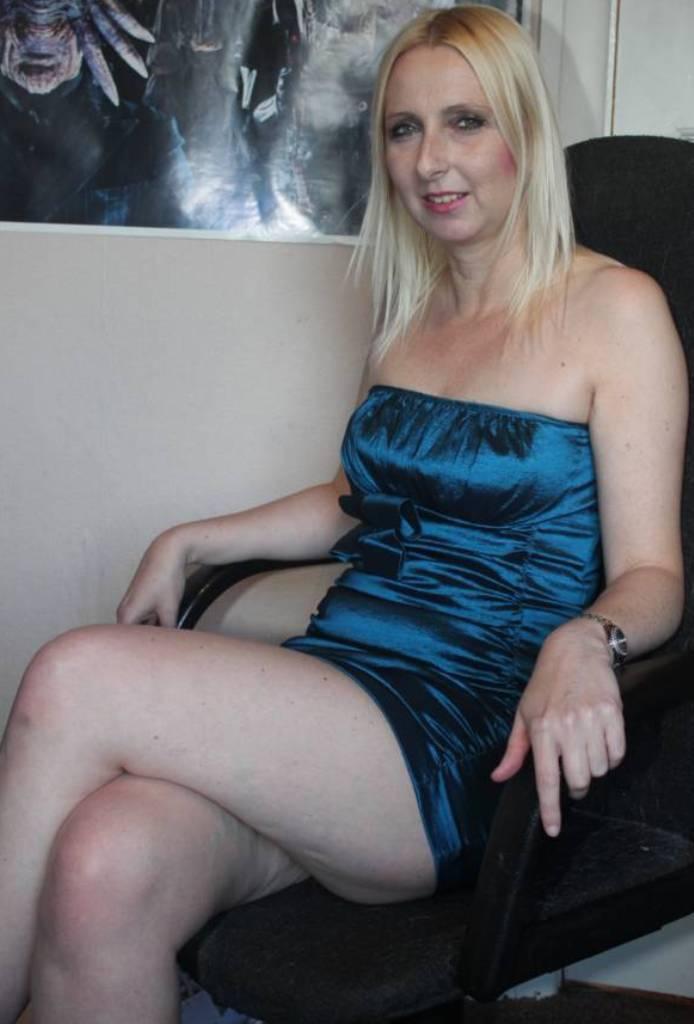 Privater Sexkontakt Hannover – danach habe ich gesucht.