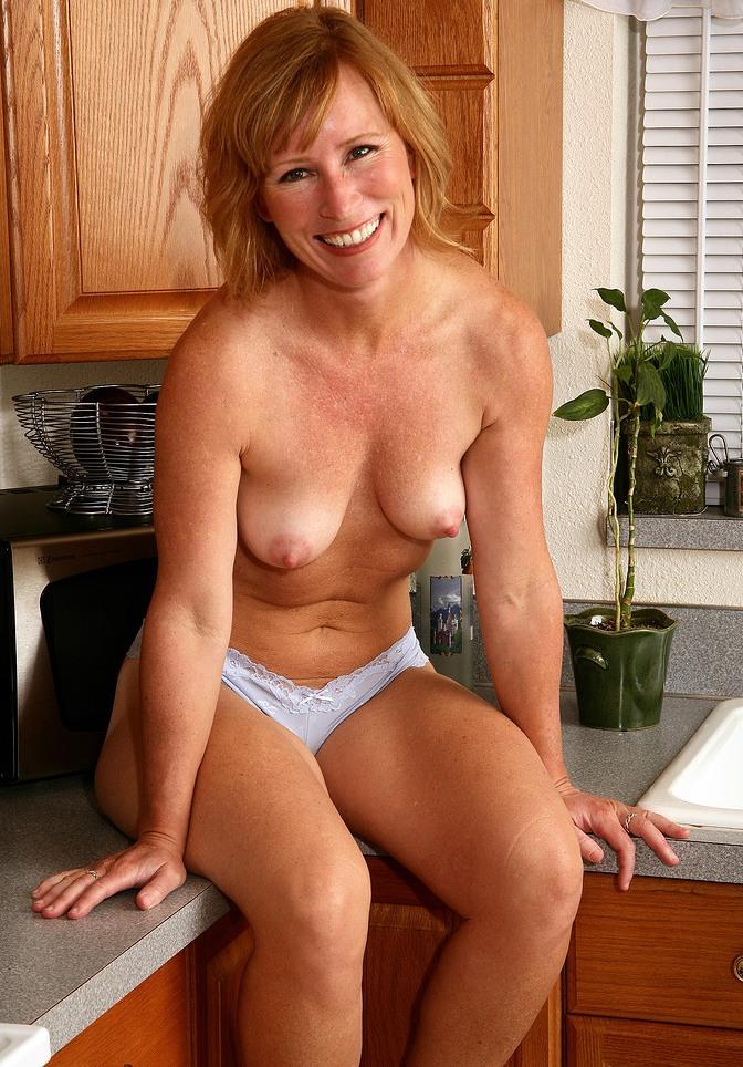 Sexy Ehefrauen
