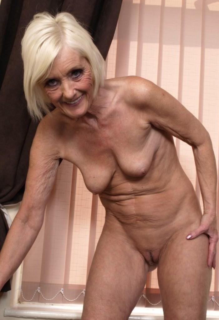 Sexy Weiber