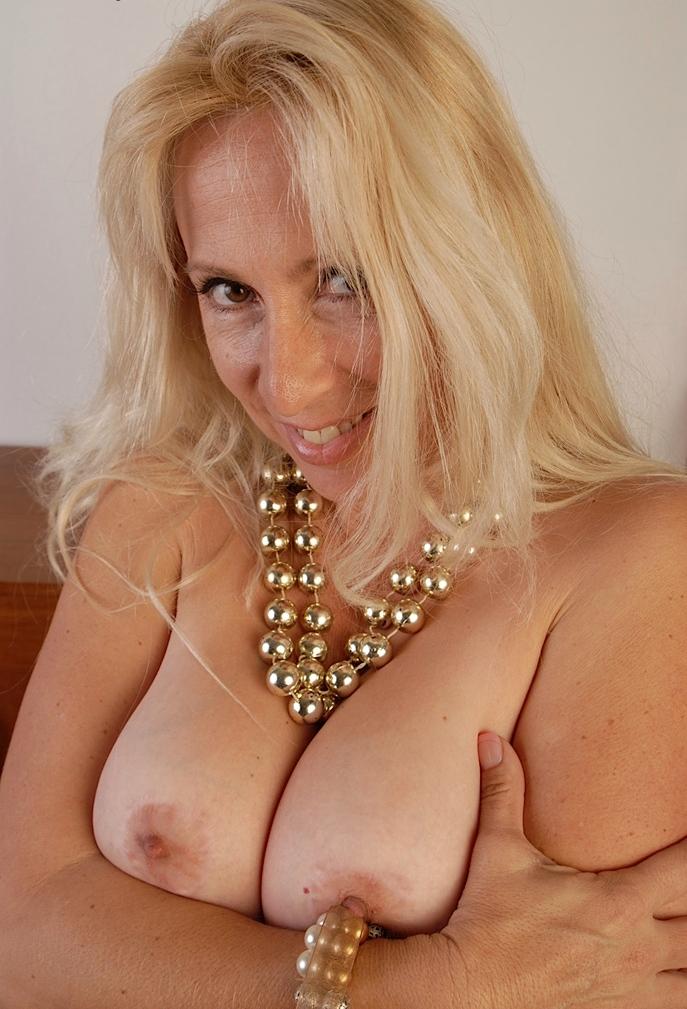 Sexy Fickschlampen