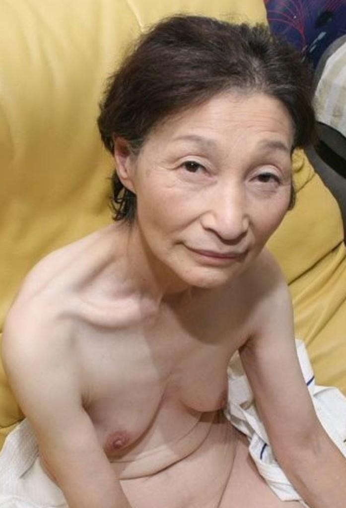 Sexy Grannies gleich noch ficken.