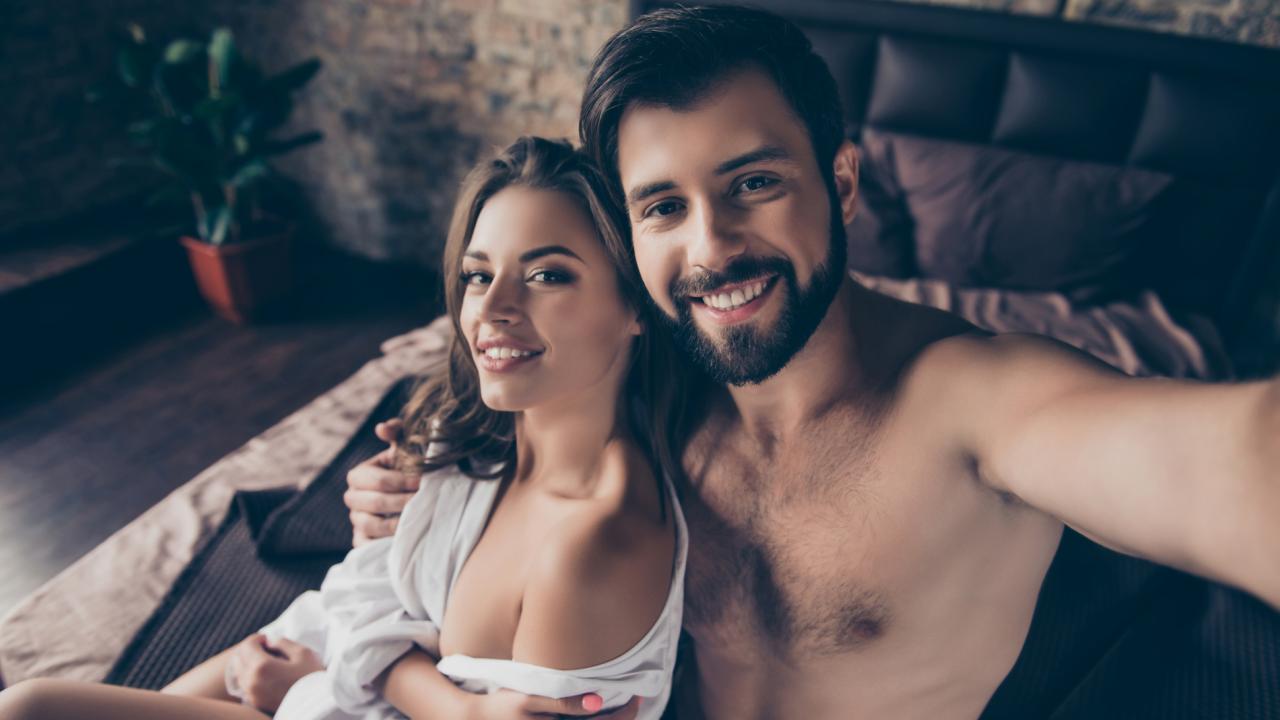 Flirt Dating Partnersuche auf FDP.